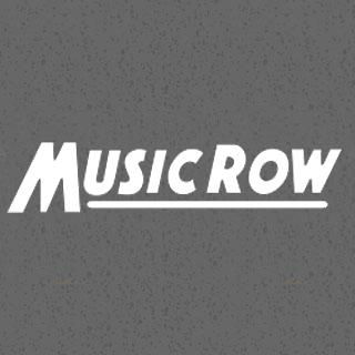Music Row